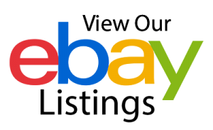 View our eBay Listings